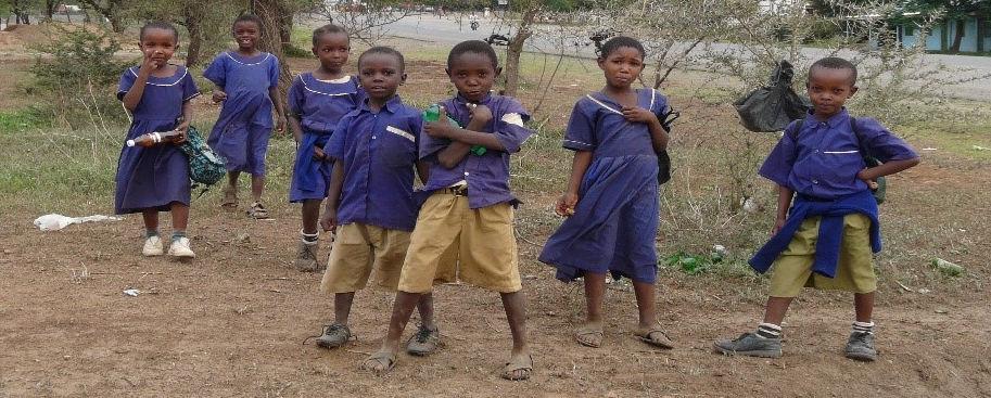 Tanz%20Schoolchildren.jpg