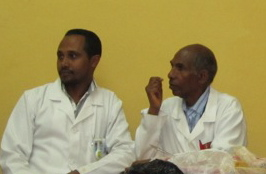 Mesfin%20and%20Abebe%20TASH.JPG