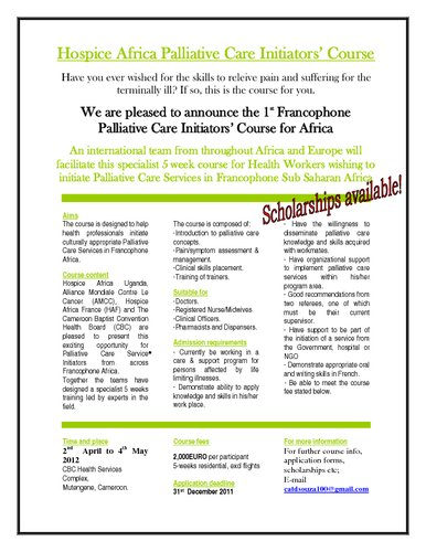 Advert%20PC%20Initiators%20Course%20201.pdf