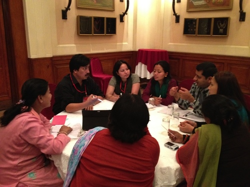 Dr.%20Sudip%20Shrestha%20and%20delegates.jpg