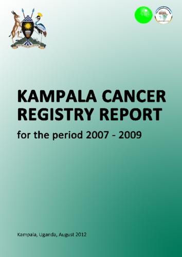 Kampala%20CR%202007-9%20Report.pdf
