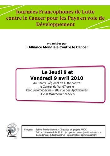 Programme%203%C3%A8mes%20journ%C3%A9es%20francophones%20de%20lutte%20contre%20le%20cancer.pdf
