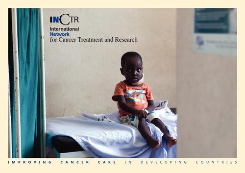 INCTR_Brochure_01302012_version12.pdf