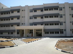 new%20hospital%20ORCI%20Mar.jpg