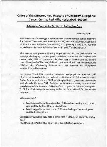 Invitation%20for%20Pediatric%20Palliative%20Care%20workshop.PDF