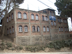 The%20new%20NNCTR%20clinic%20in%20Banepa.jpg