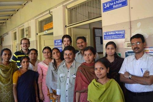 Palliative%20Care%20in%20Hyderabad%2C%20India.JPG